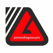 POMOCDROGOWA.PRO - Pomoc Drogowa, Laweta, Holowanie